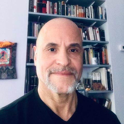 Ivan M. Hageman
